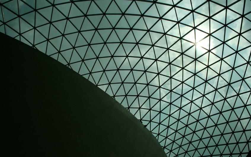 British Museum IV