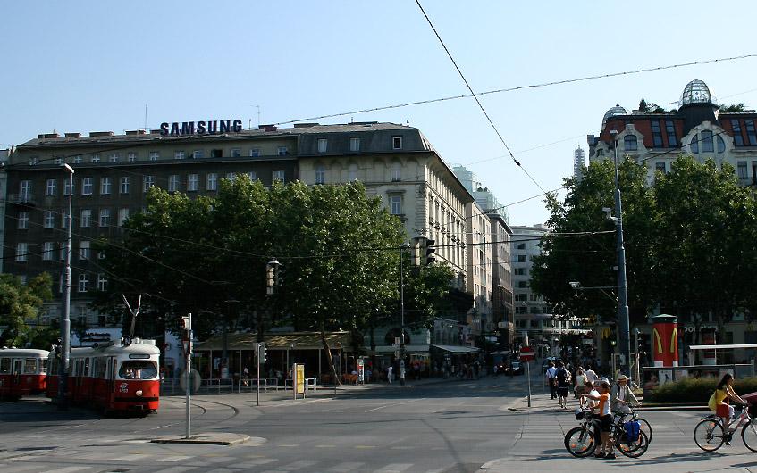 Traumwohnung (oben rechts)